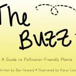 BuzzPreview